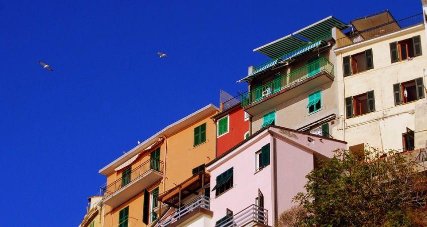 Hotel a Portovenere: consigli per una vacanza con le stelle