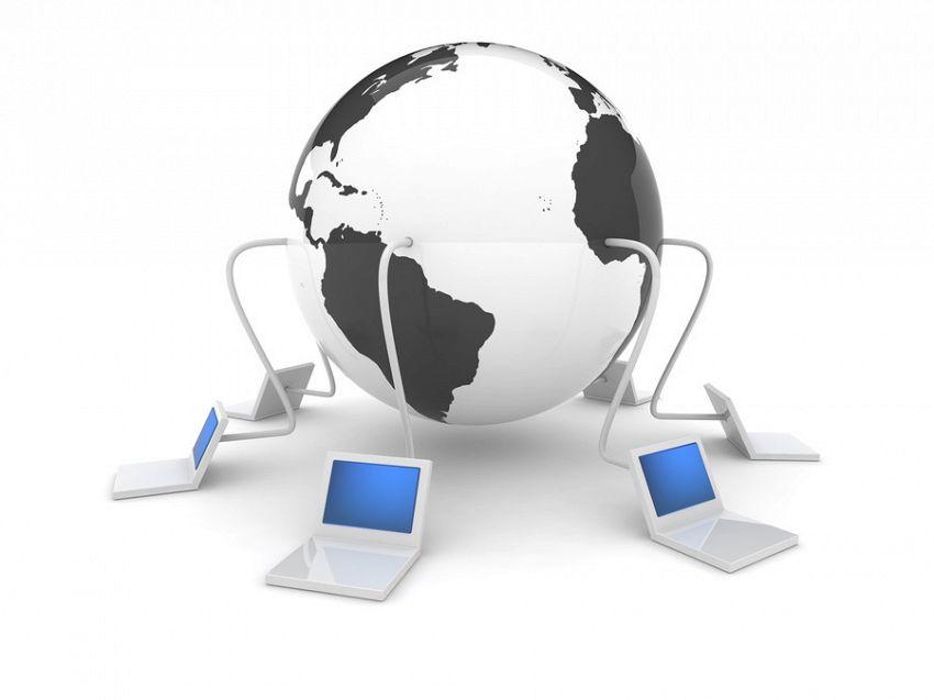 Internet e Wi-Max, novità nelle offerte di Linkem Adsl