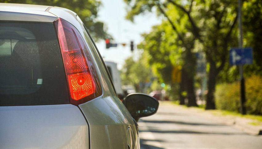 Auto a metano o ibride, differenze e vantaggi