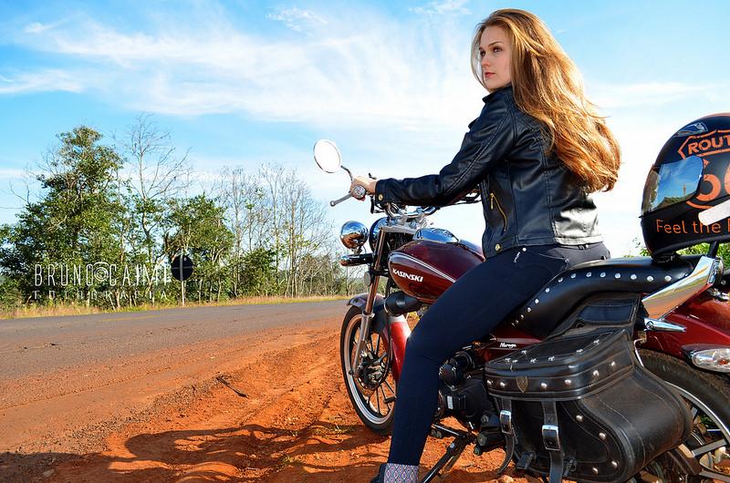 Scegliere il noleggio moto e partire per l'avventura
