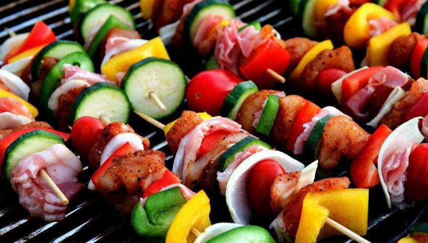Tutto ciò che devi sapere sulla dieta Dukan