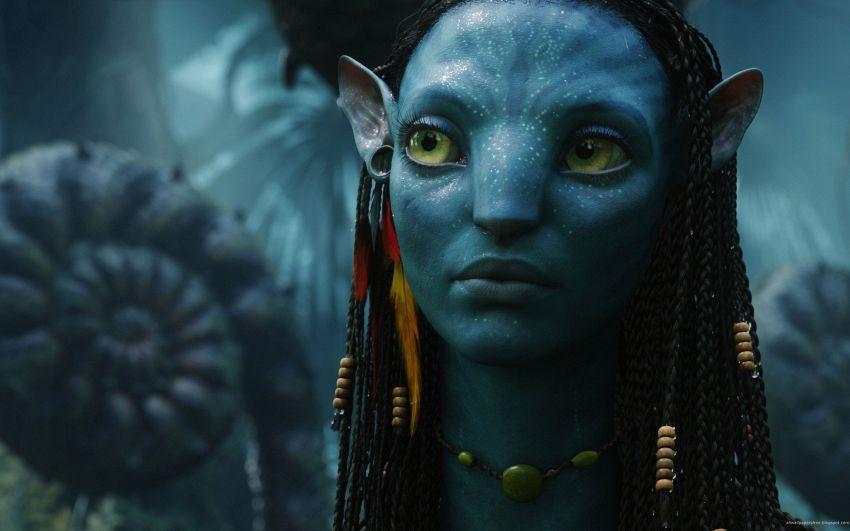 La nuova stagione al cinema: ecco i sequel più attesi del 2016
