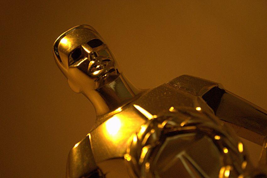 Corsa agli Oscar 2016: ecco tutte le nomination