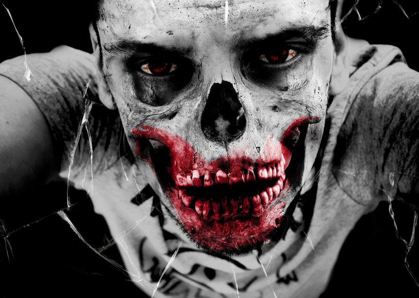 Gli zombi esistono! Ecco cosa dice la scienza