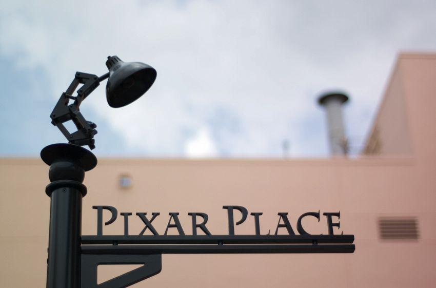 Pixar e Khan Academy annunciano un corso online di animazione 3D, gratis