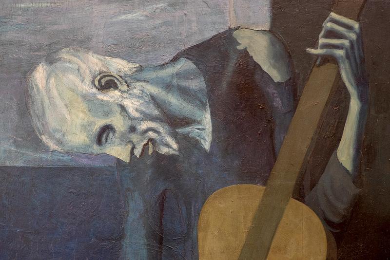 Simbolismo nell'arte: i segreti nascosti in 5 opere (parte 2)