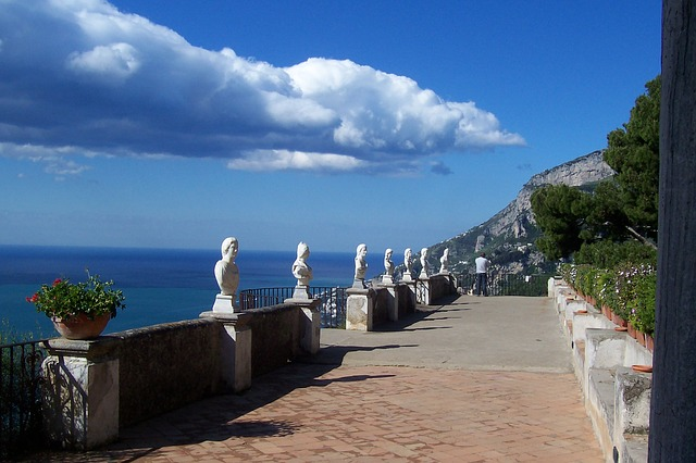 Costiera Amalfitana: cosa fare e come organizzare la vostra vacanza