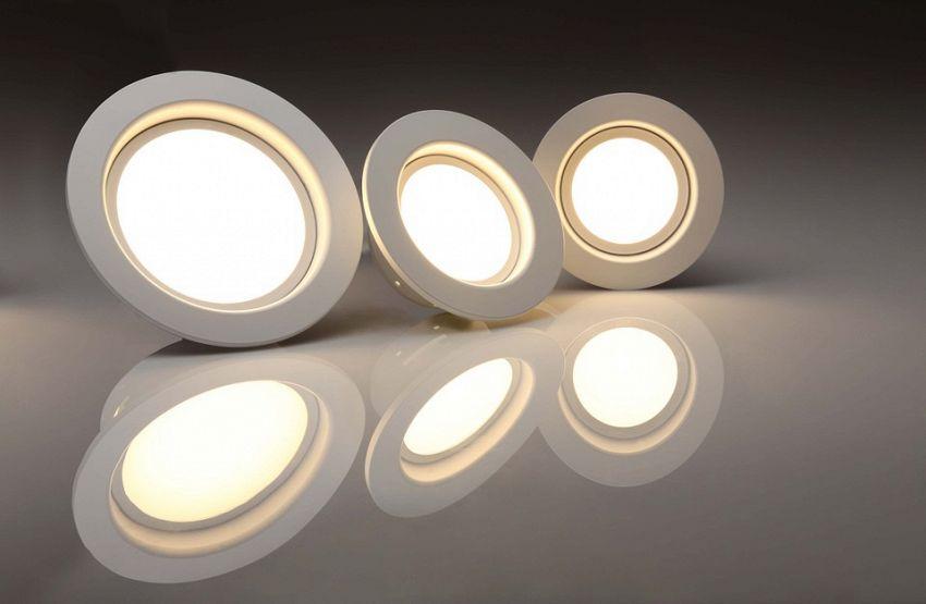 Come scegliere lampadine a led: un investimento per il futuro