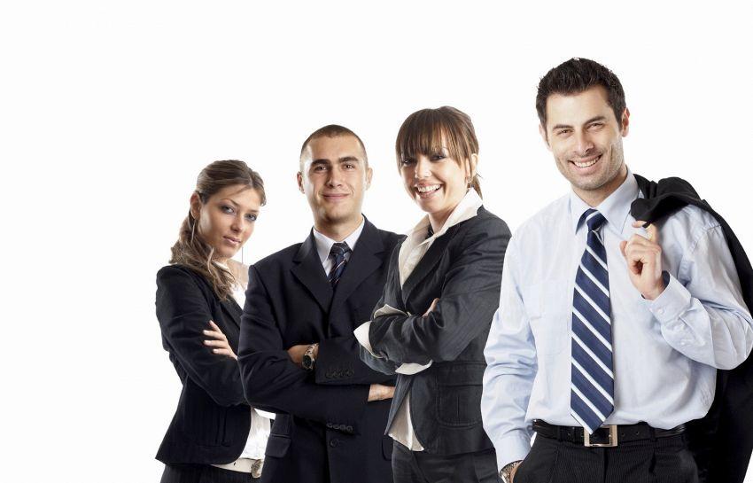 Ufficio Visti Nuova Zelanda : Come trovare lavoro in nuova zelanda supereva