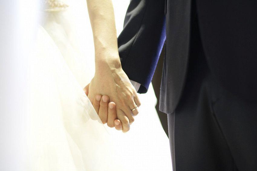 Enzo Miccio e i wedding planner: prezzi, consigli e corsi