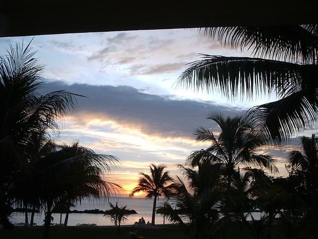 Vacanze alle Mauritius: periodi consigliati e offerte per bambini