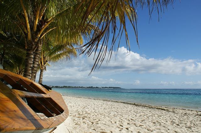 Mauritius: cosa vedere in queste isole nel cuore dell'Oceano
