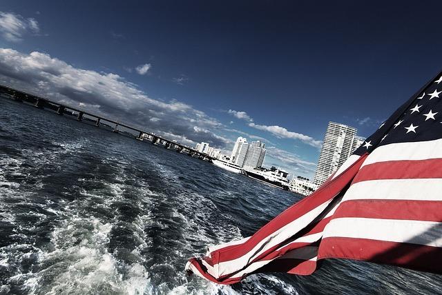 Miami: tutte le indicazioni per trasferirsi e vivere nella magnifica Florida