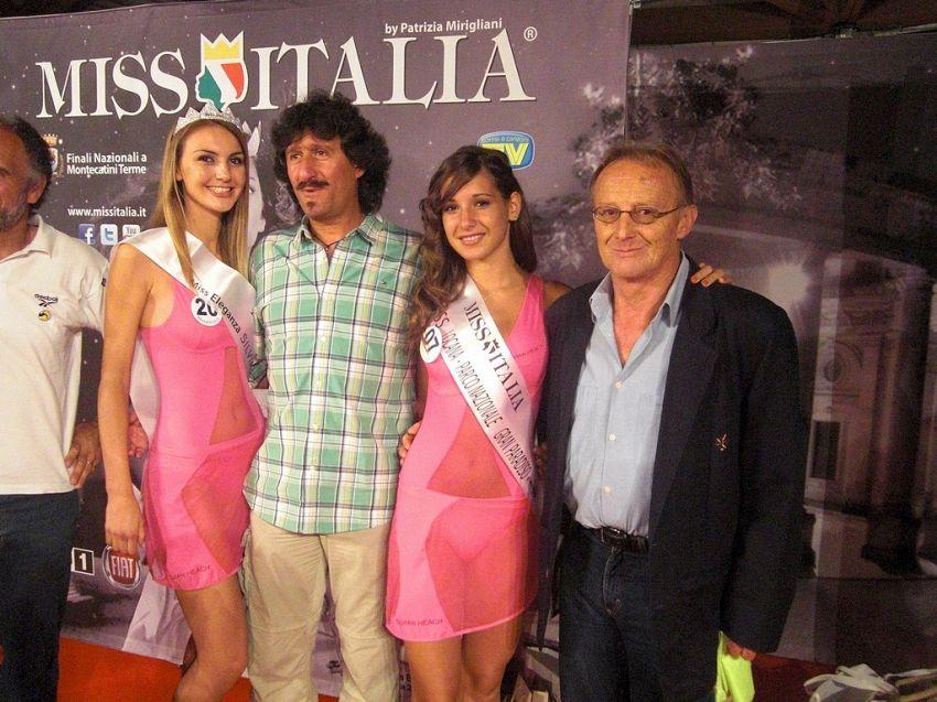 Miss Italia: tutti i cambiamenti delle ultime edizioni