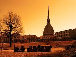 Mole Antonelliana, simbolo della città di Torino: storia, struttura e curiosità