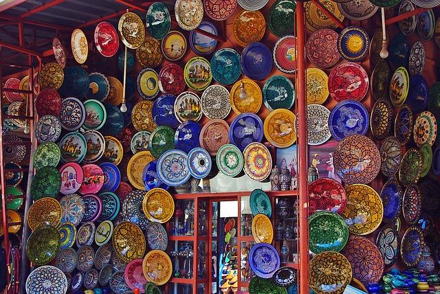 Marrakech: perfetto mix di tradizioni e modernità araba