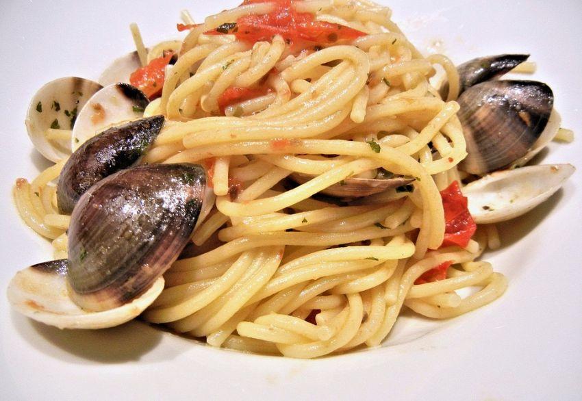 Mangiare a Portovenere: soluzioni ideali per gli amanti del pesce