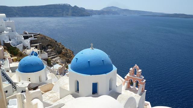 Santorini: cosa fare e cosa vedere nella fantastica isola