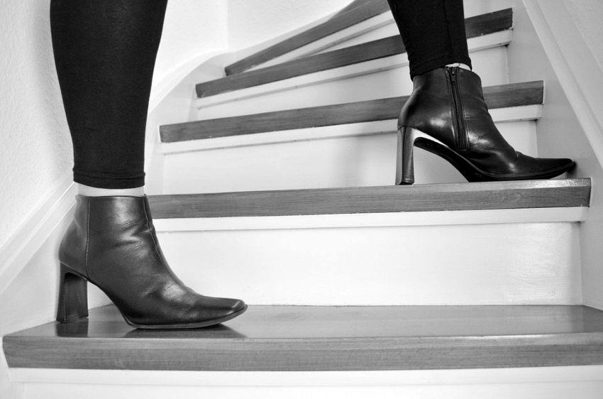 Minidress: tutti i consigli sulle scarpe da indossare