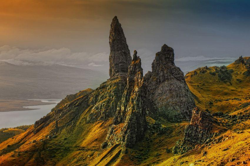 Scozia: tutte le informazioni utili per visitarla