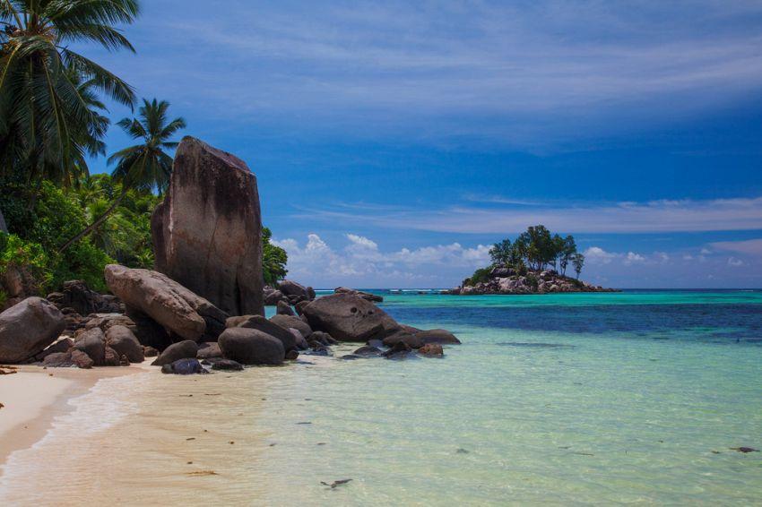 Cosa visitare e dove soggiornare nel paradiso terrestre delle Seychelles