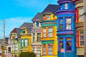 Itinerario per San Francisco, cosa vedere in tre giorni