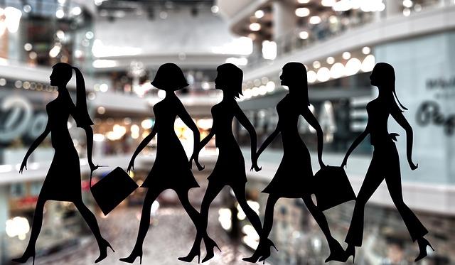 Outlet Vicolungo: paradiso per gli amanti dello shopping