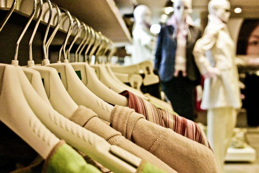 Outlet Mantova e tanti altri: guida ai villaggi dello shopping