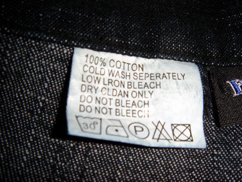 Modalità di lavaggio: guida ai simboli degli elettrodomestici