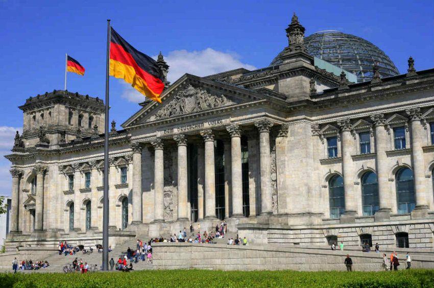 Organizzare un viaggio a Berlino: cosa vedere