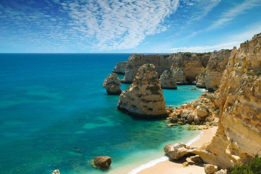 Portogallo: cosa vedere in uno dei Paesi europei più belli