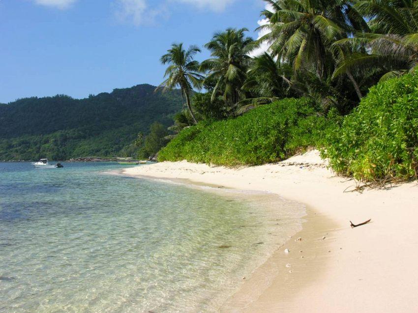 Organizzare un viaggio alle Seychelles: quando andare