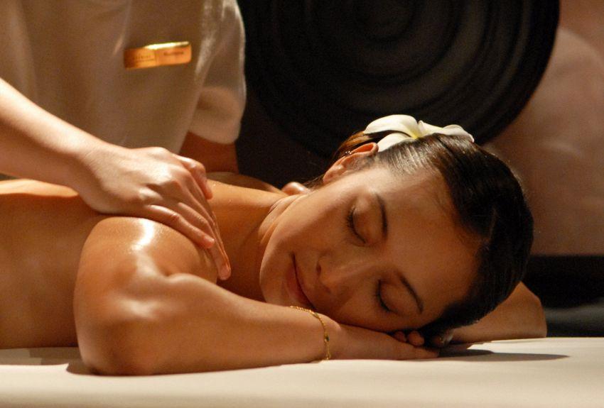Terme di Comano: come curare i problemi della pelle
