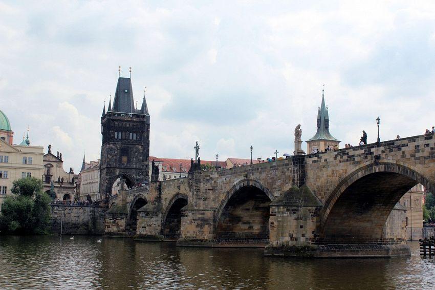 Cosa visitare a Praga, una città che non smette mai di meravigliare