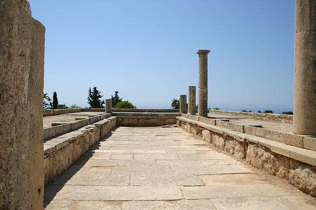 Vacanze a Nicosia: cosa vedere nella capitale cipriota