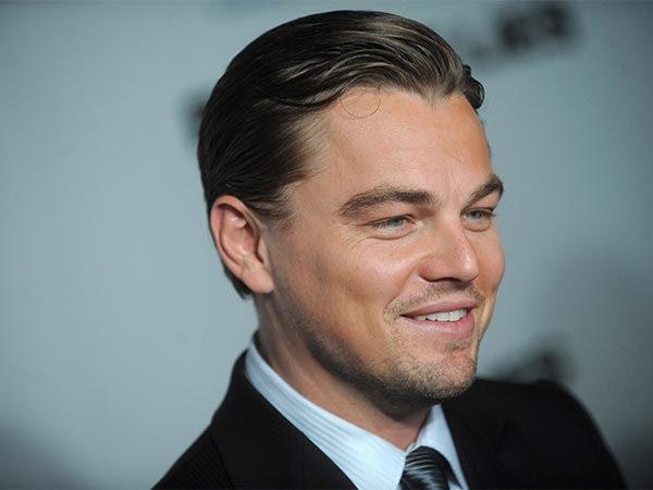 Leonardo DiCaprio, l'Oscar 2016 corona una grande carriera