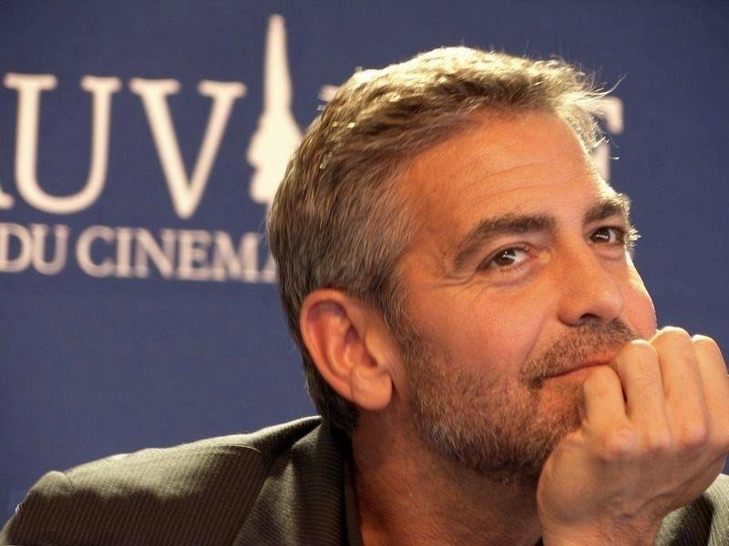 Alla scoperta di George Clooney, fra vita privata e carriera