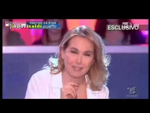 Barbara d'Urso: vita privata e gossip della conduttrice