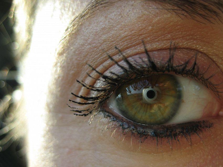 Occhi bionici per migliorare e restituire la vista a tutti