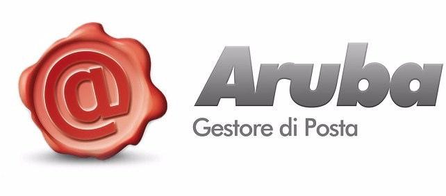 Configurare Aruba Mail? Un gioco da ragazzi