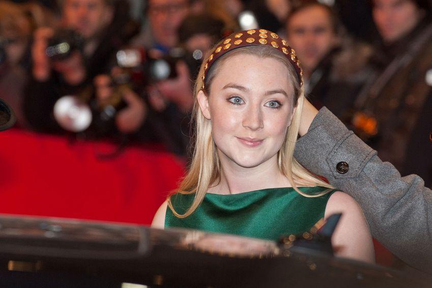5 giovani attrici: bellezza e talento nel mondo del cinema