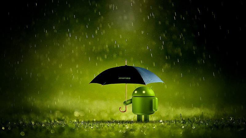 Non sai come si usa tubemate per android?