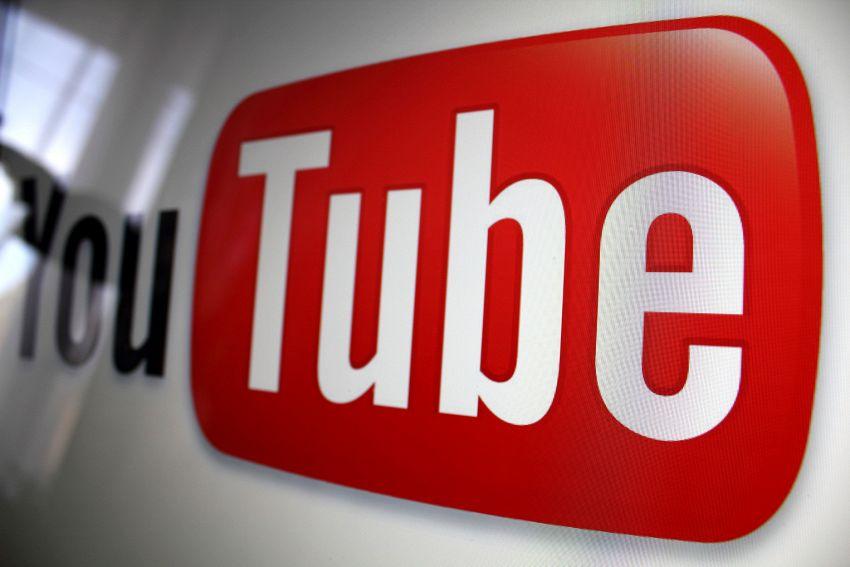 Scaricare musica gratis da YouTube: ecco come fare