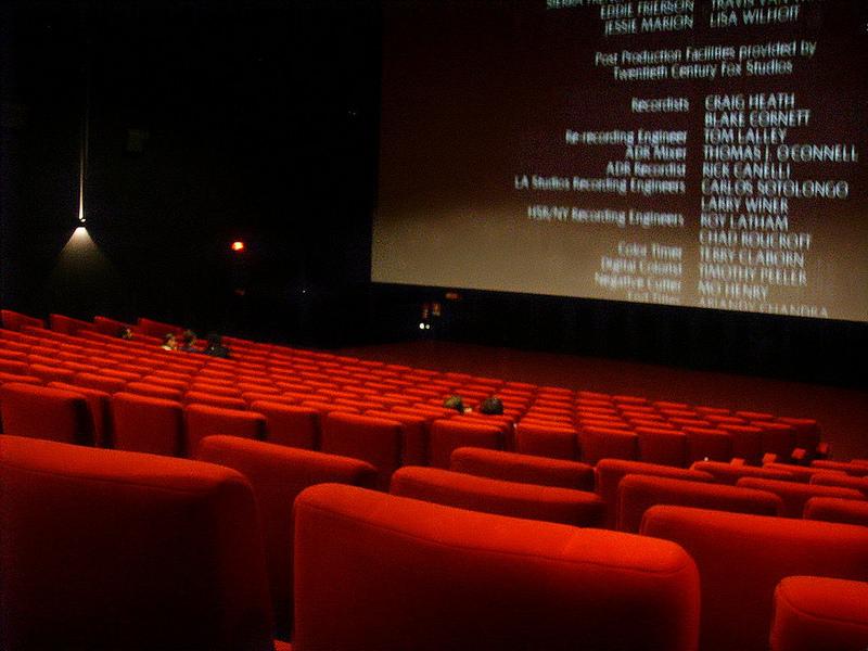 Guardare i film gratis è possibile: ecco come