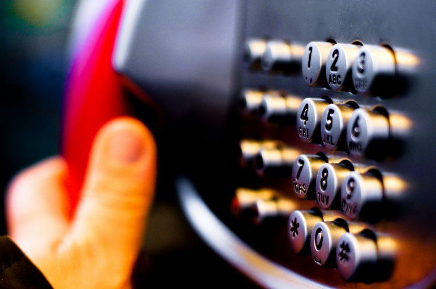 Come trovare i prefissi telefonici italiani