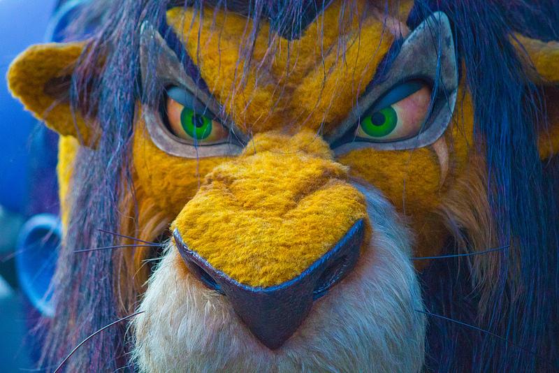 I personaggi Disney più cattivi: il lato oscuro delle fiabe
