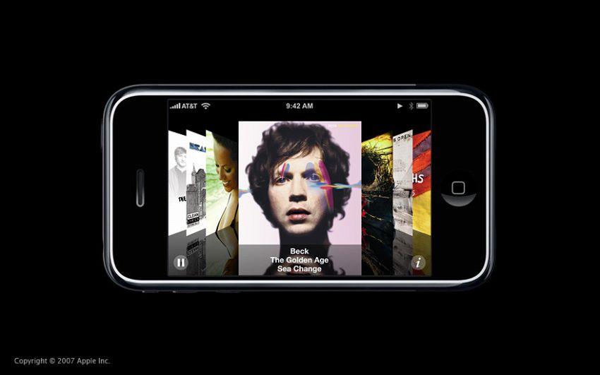 Ecco come scaricare la musica sul cellulare grazie alle app