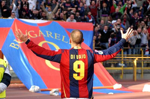 Storia del Bologna calcio: squadrone che tremare il mondo fa