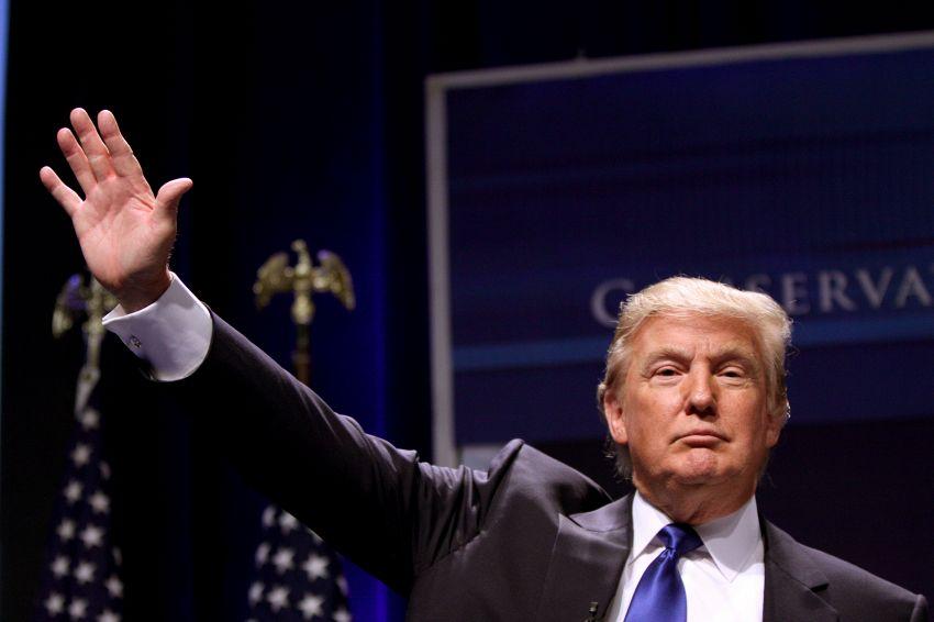 Anti Trump: guida all'espatrio per gli americani che non ci stanno