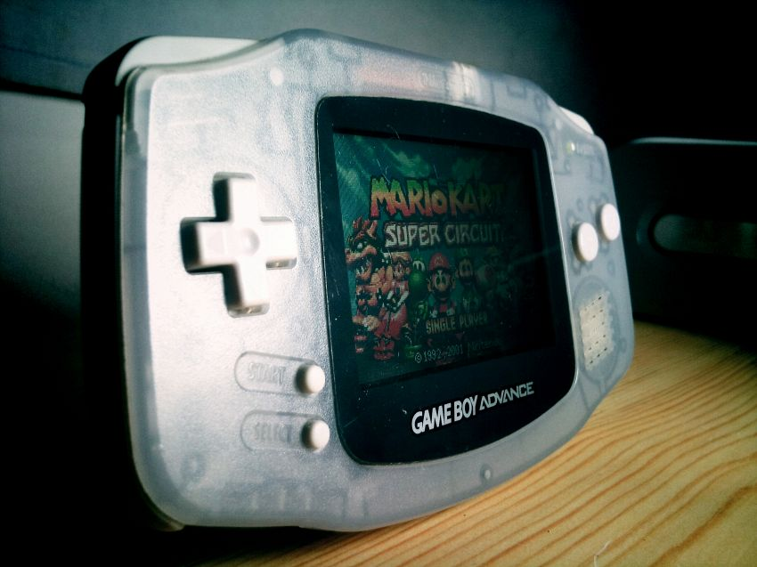OpenEmu: come giocare al Game Boy su Mac
